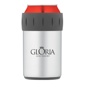 Thermos® Beverage Can Insulator - 12 Oz.