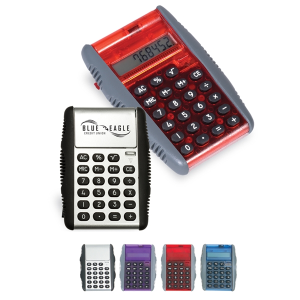 Robot Series® Calculator