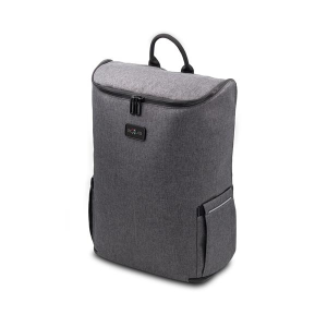 Marco Polo Backpack